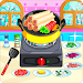 Download Cooking Your Fajitas 2.0.4 APK