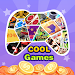 Download Cool games - Free rewards 1.1.3 APK