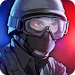 Download Counter Attack - Multiplayer FPS 1.2.08 APK