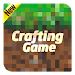 Download Craft, Explore And Survive [ Free Crafting Game ] CRAFT_GAME_12102018 APK