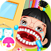 Crazy Dentist Salon 2