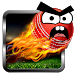 Download Cricket Game: Angry Style 1.4 APK