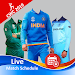 Cricket World Cup 2019 Photo Suits - Photo Editor