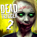 Download DEAD TRIGGER 2 - Zombie Survival Shooter FPS 1.6.3 APK