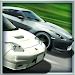 Download DRIFT SPIRITS 2.1.2 APK