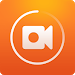 Download DU Recorder – Screen Recorder, Video Editor, Live 1.7.9.5 APK