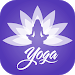 Download Daily Fitness - Yoga Poses 5.2 APK