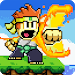 Download Dan the Man: Action Platformer 1.2.90 APK