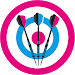 Download Darts Scoreboard  APK
