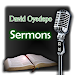 Download David Oyedepo Sermons & Quotes for Free 1.0 APK