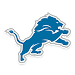 Download Detroit Lions 3.4.1 APK