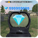 Download Diamond Calc Free Fire New 1.2 APK