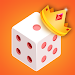 Download Dice Royale - Get Rewards Every Day 3.0.5 APK