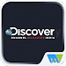 Download Discovery Channel Magazine 7.2.2 APK