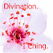 Download Divination by date.I Ching. 2.0 APK
