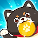 Download Dog Condo 1.0.1 APK