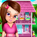Dollhouse Decoration and Design Games \ud83c\udfe0