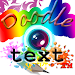 Doodle Text!\u2122 Photo Effects