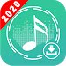Download Music - MP3 Downloader & Music Player