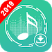 Download Download Music - MP3 Downloader & Music Player 1.1.5 APK
