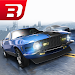 Download Drag Racing: Streets 2.5.3 APK