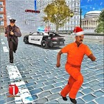Download Download Drive Police Car Gangsters Chase : 2021 Free Games APK                         Abhijeet Malan                                                      3.9                                                               vertical_align_bottom 1M+ For Android 2021
