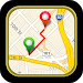 Driving Route Finder\u2122 - Find GPS Location & Routes