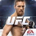 Download EA SPORTS UFC® 1.9.3418328 APK