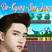 EXO Do-Kyung-Soo Games