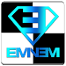 Download Eminem Piano 1.2 APK