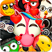 Download StickEmoji - Sticker Maker 2.0.1.8 APK