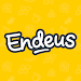 Download Endeus 1.5.0 APK