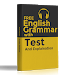 Download English Grammar Book Free 2.6.8 APK