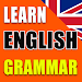 Download English Grammar Exercises With Answers 3.0 APK