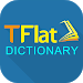 English Vietnamese Dictionary TFlat