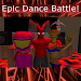 Epic Dance Battle Free
