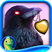 Download Escape From Ravenhearst CE 1.0.0.0 APK