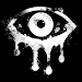 Download Eyes: Scary Thriller - Creepy Horror Game 6.0.73 APK