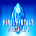 Download FINAL FANTASY PORTAL APP 2.1.0 APK