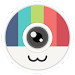 Download (FREE) Candy Baby Camera 1.2 APK