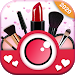 Download Face Makeup Selfie Camera - Beauty Photo Editor 22.5.9 APK