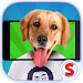 Face scanner: What Doggy