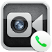 Download FaceTime - Video Calls android 3.0 APK