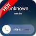 Download Fake Call iStyle 1.3.6 APK