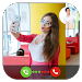 Download Fake Girlfriend Call With Girls Voice 1.1 APK