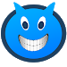 Download Fakenger - Fake chat messages 1.4.0 APK