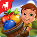 FarmVille: Harvest Swap