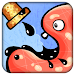 Download Feed Me Oil 1.0.2 APK