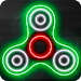 Download Fidget Spinner 1.12.5.1 APK