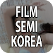 Film Semi Korea